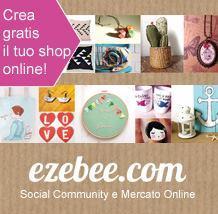 banner ezebee
